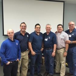 Rigging & Fall Protection Training Seminar